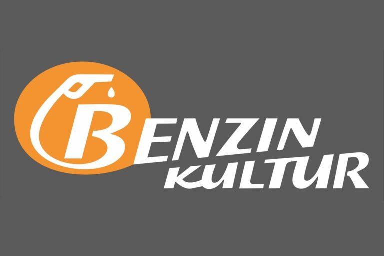 Logo_Benzinkultur