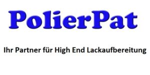 Logo_Polierpat