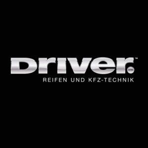 Logo_der_Driver_Reifen_und_KFZ-Technik_GmbH