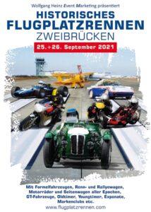 flugplatzrennen-2021