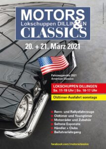 motors-classics-2021
