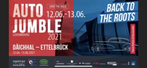 Autojumble2021