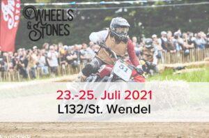 WheelsStones2021